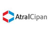 AtralCipan