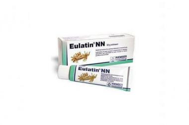 Eulatin
