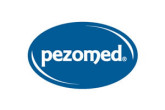 pezomed